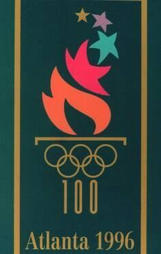 Vende-se uma Olimpíada