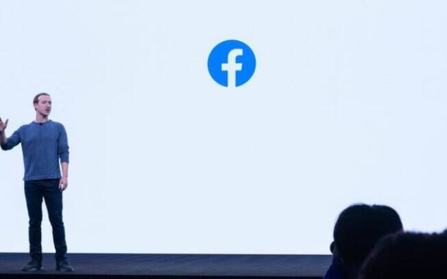 Facebook rebate processo que pode obrigar venda do Instagram e WhatsApp