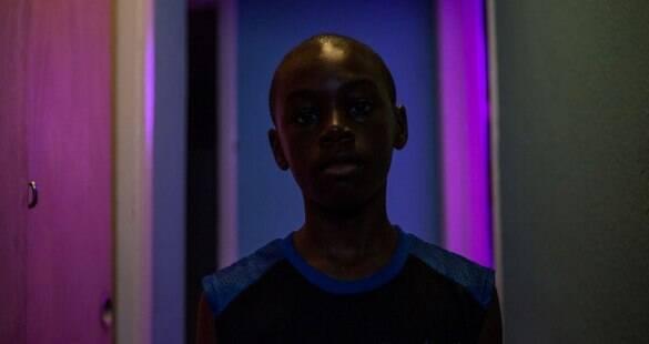 """Poético e sutil, """"Moonlight"""" mostra tragédia surda de jovem negro e gay"""