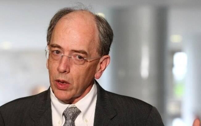 Pedro Parente também descartou qualquer possibilidade de privatização da Petrobras
