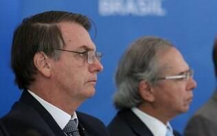 Banco Mundial reduz projeção de crescimento da economia brasileira em 2019