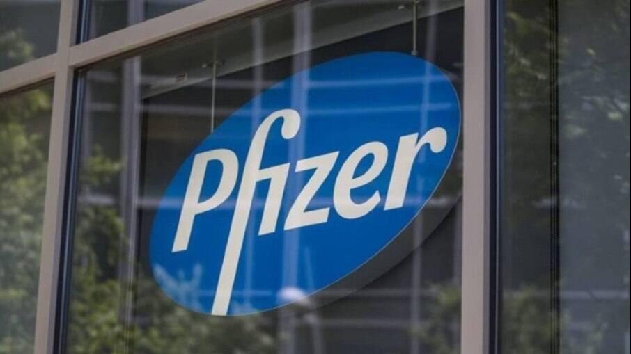 Pfizer tem, em fase de testes, dois remédios que visam tratar a Covid-19