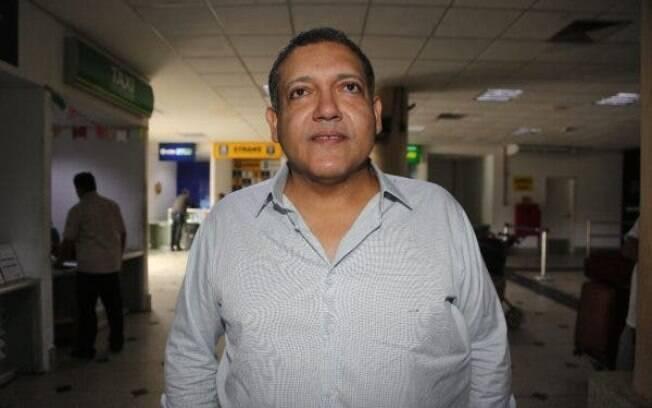 PP desiste de nomear mulher de Kassio Nunes para cargo de confiança no Senado
