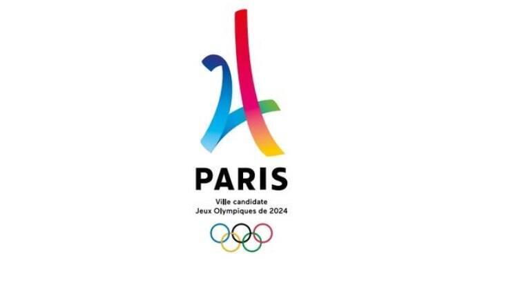 Resultado de imagem para COI CONFIRMA PARIS COMO SEDE DA OLIMPÍADA DE 2024; LOS ANGELES SEDIARÁ JOGOS EM 2028