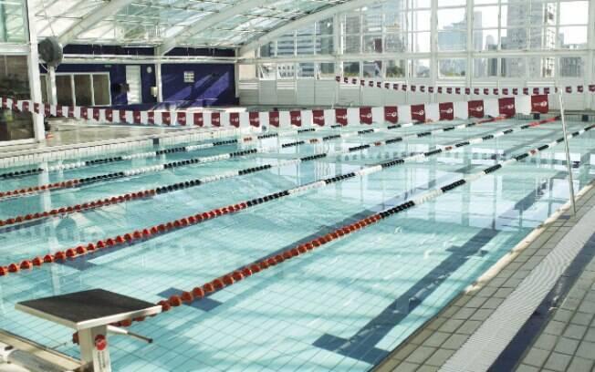 Atividades como natação e artes marciais devem demorar um pouco mais para serem liberadas