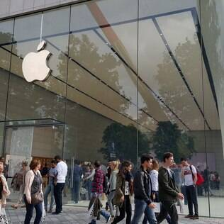 Criptografia no iPhone também é motivo para polêmicas nos Estados Unidos
