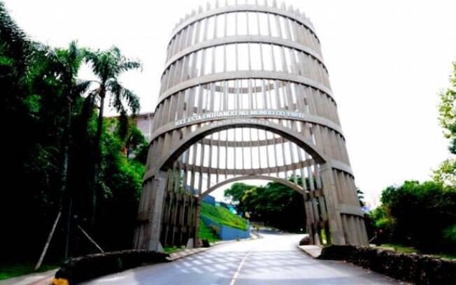 Em Bento Gonçalves, há outras atrações para os turistas aproveitarem o passeio, como os Caminhos das Pedras
