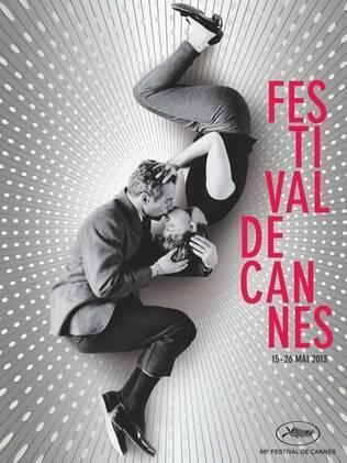Paul Newman e Joanne Woodward são homenageados no Festival de Cannes 2013