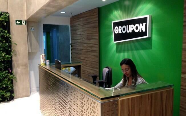 Com a fusão entre Groupon e Peixe Urbano, intenção é colocar o mesmo cardápio de ofertas nas duas plataformas