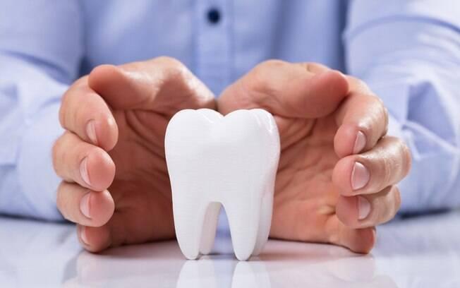 Bruno Puglisi, colunista do iG Saúde, responde as principais dúvidas sobre radiografa odontológica; saiba quais são