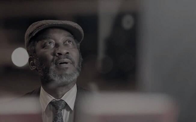 Propaganda de uísque sul-africano já tem mais de 757 mil visualizações no YouTube