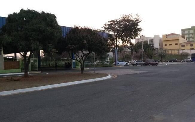 Monte Mor envia moradores de rua a municípios vizinhos para