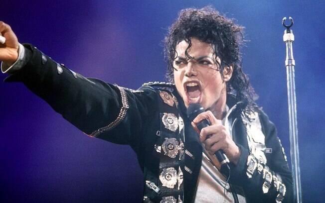 Morte de Michael Jackson causou grande comoção na época e se tornou a morte mais comentada na mídia, acima do papa João Paulo II