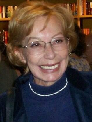 Márcia Maria faleceu nessa quarta-feira (8), em seu apartamento, na Vila Prudente