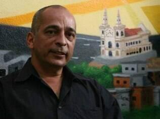 Ativista diz que país precisa melhorar segurança pública e sistema penitenciário