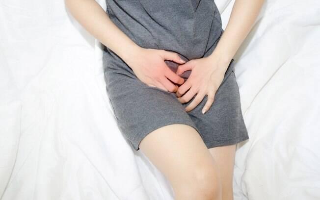 Se você sente que a vagina está apertada durante o sexo, a recomendação é saber quais as causas para resolver o problema