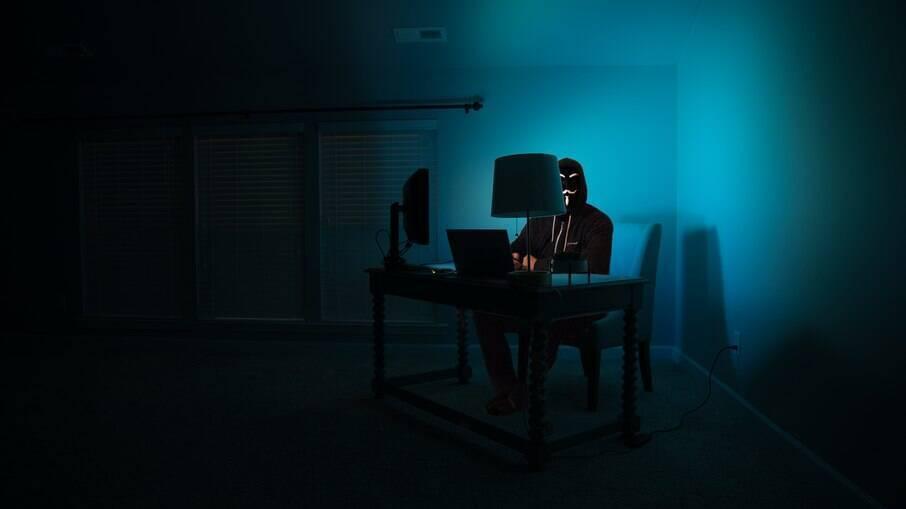 Hacker podem invadir computadores através de jogos