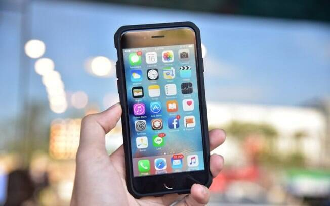 Apple  processada pela loja de apps Cydia por monoplio ilegal