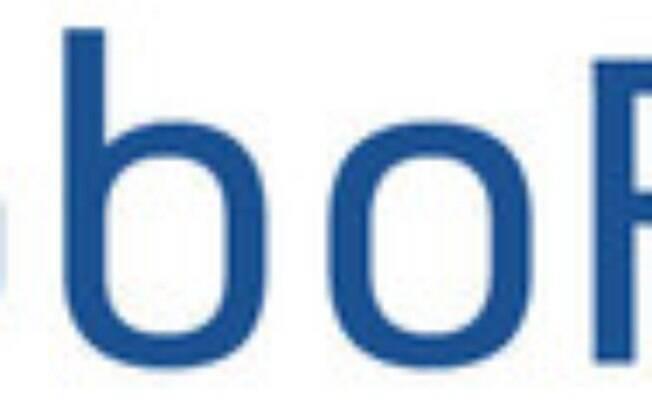 RoboForex é eleita a corretora mais transparente no World Economic Awards