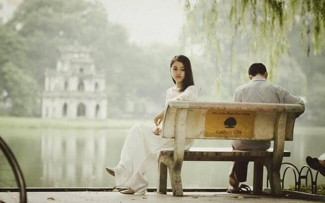 5 simpatias para acabar com brigas no relacionamento