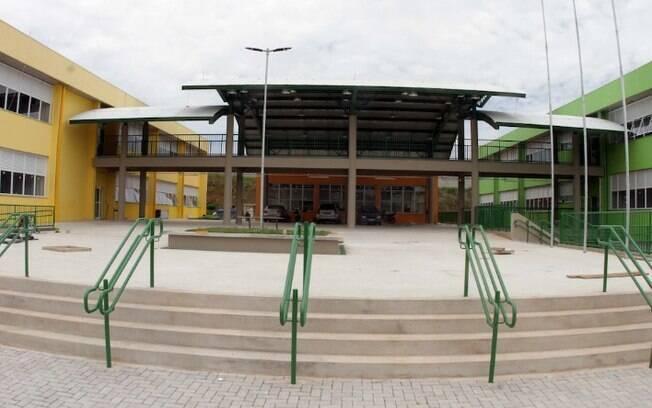IFSP oferece 120 vagas para cursos técnicos em Campinas e Hortolândia