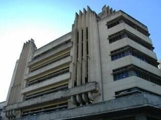 A sede da Fundação Municipal de Cultura funciona na Rua Sapucaí, 571, bairro Floresta