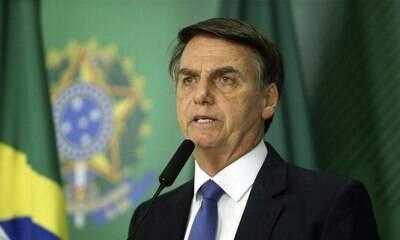 Bolsonaro mapeia hotéis para idosos no Rio de Janeiro