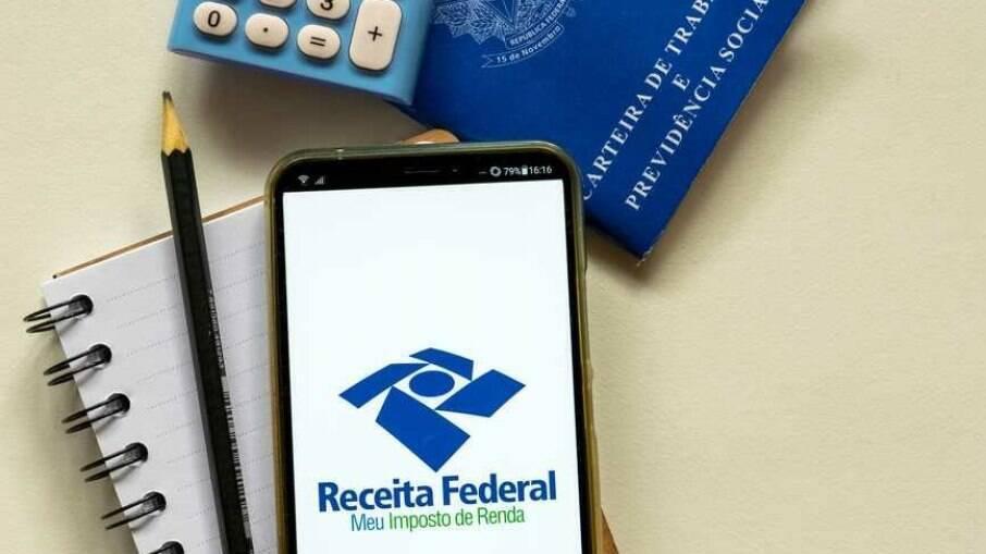 Pacote da reforma do IR vai gerar recessão e desemprego, diz especialista