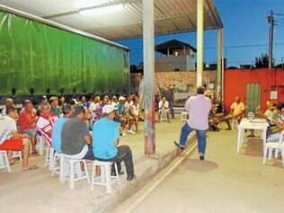 Clubes da Copa Capelinha sofrem com a falta de apoio