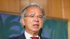 Governo estuda subir teto de isenção do IR para R$ 2.500