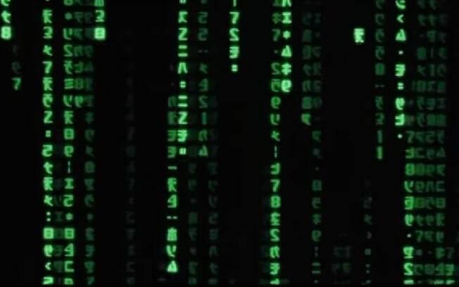 Lançado em março de 1999, Matrix custou 65 milhões de dólares e rendeu mais de 456 milhões. Foto: Reprodução/Youtube