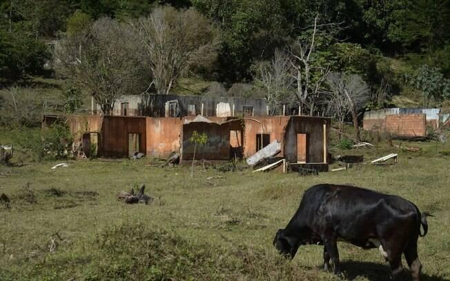 As decisões contemplam aqueles que tiveram as atividades prejudicadas pela contaminação do Rio Doce após o rompimento da Barragem do Fundão, em Mariana