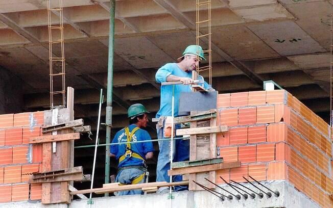 Procon-SP encontra irregularidades em todas as lojas de material de construção fiscalizadas