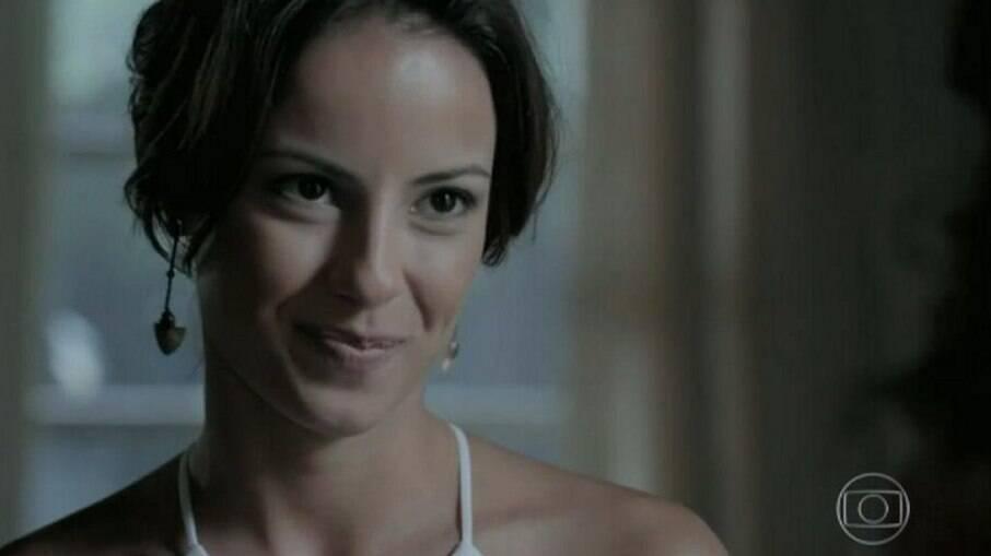 Maria Clara vai investir com tudo em Vicente na trama de Império
