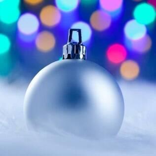 Nada de bolas vermelhas, nada de peru, nada de Papai Noel, como é o Natal de quem não segue as tradições de Natal?