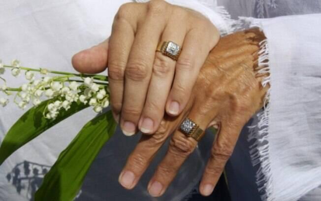 De acordo com juiz, sogro não pode casar com nora, mesmo que seja viúvo, e a nora, divorciada