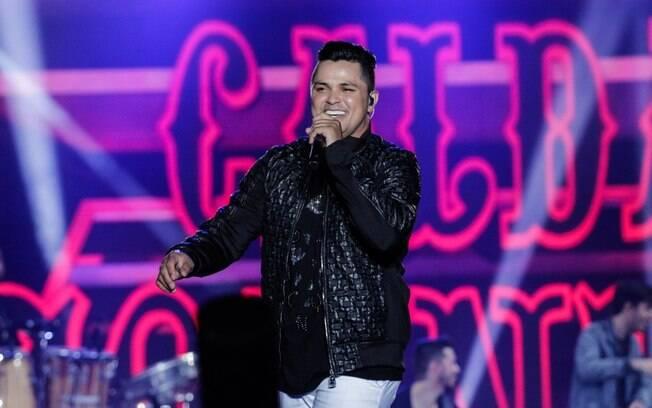 Robson Almeida