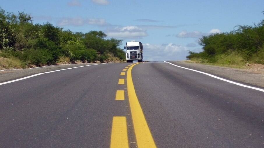 De acordo com o governo de SP, 16 rodovias do Vale do Paraíba serão atendidas