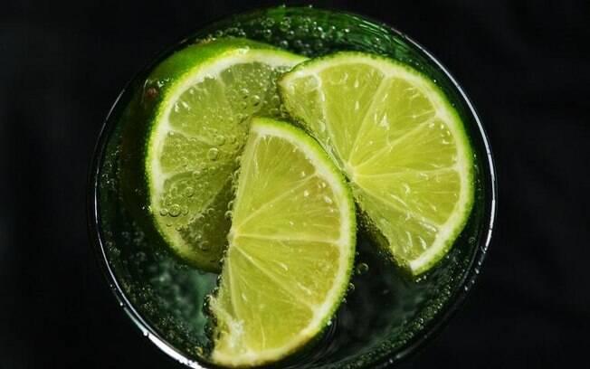 Conheça a versatilidade do limão