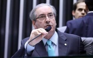 PSOL acusa Cunha de quebrar decoro ao mentir sobre contas - Política - iG