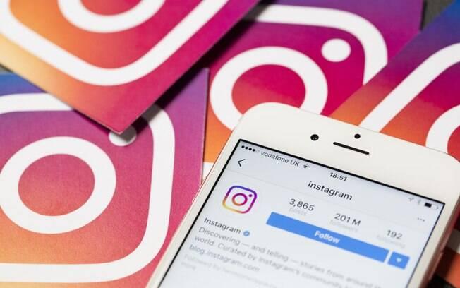 O suposto fim dos likes do Instagram dividiu radicalmente os internautas