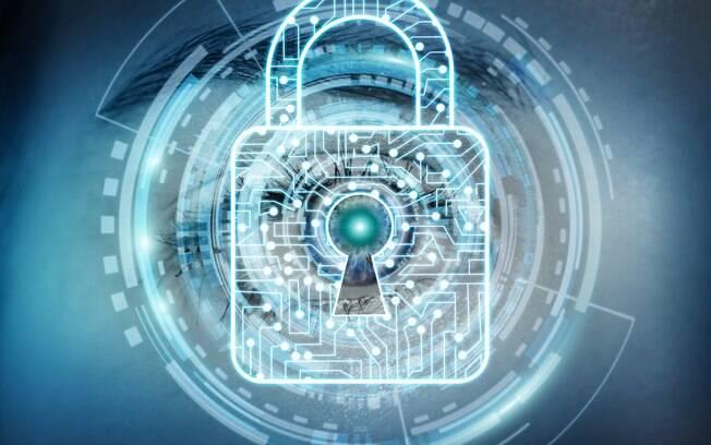 Senhas longas, backups frequentes e cuidado com e-mails de origem desconhecida podem ajudar na segurança contra ataques hacker