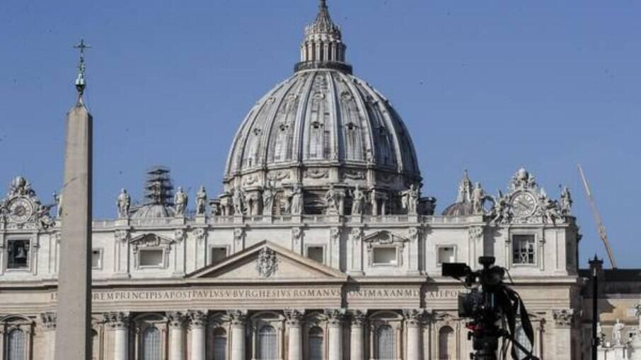 Igreja indeniza vítima de abuso sexual