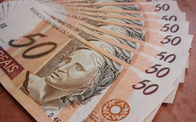 Segundo o Banco Central, captação líquida da poupança em dezembro foi a segunda maior já registrada para o mês