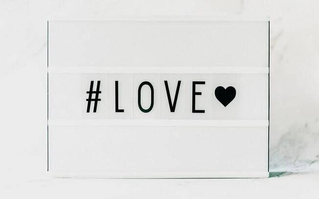 Semana do Amor: 25 lives sobre relacionamento