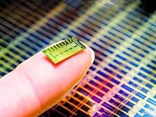Micro. Dispositivo anticoncepcional que será desenvolvido nos Estados Unidos pode durar até 16 anos