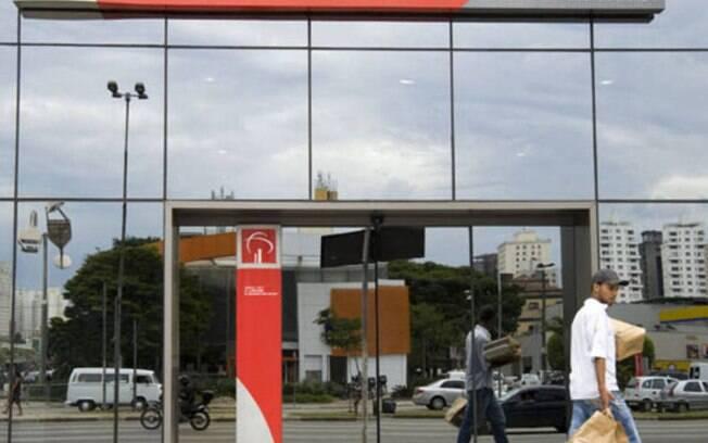 """Bradesco (BBDC4) e Itaú (ITUB4) desovam mais de R$2 b em """"crédito podre"""", diz jornal"""