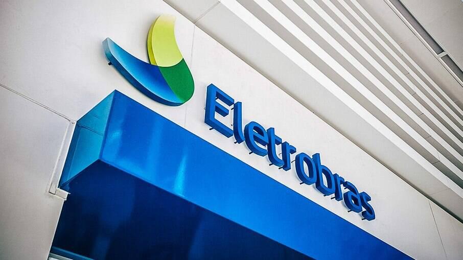 Eletrobras deve ser privatizada até março de 2022