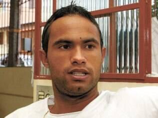 Polícia Civil acredita que jogador do Flamengo e ex-arqueiro do Galo teria matado amante em Esmeraldas
