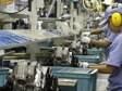 Prévia do Índice de Confiança da Indústria recua 1,4 ponto comparado a maio